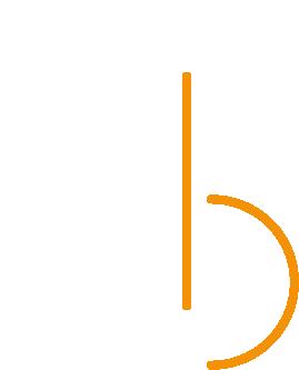 Freelance web/digital à Toulouse - Brice Cayuela