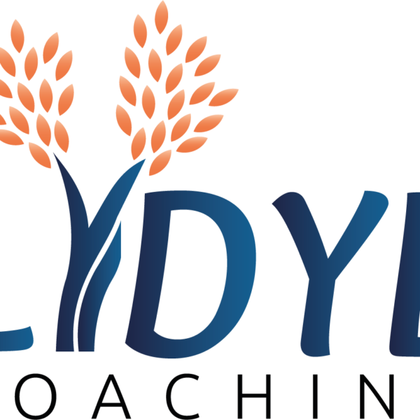 logo lydyl coaching